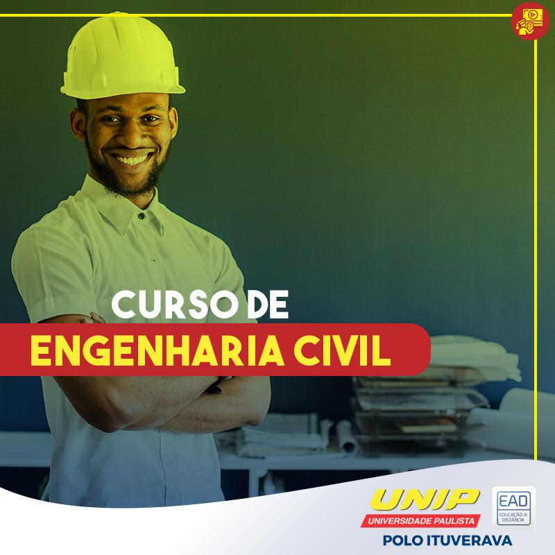 engenharia-civil.png