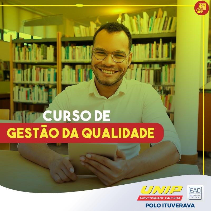 gest+úo_da_qualidade.jpeg