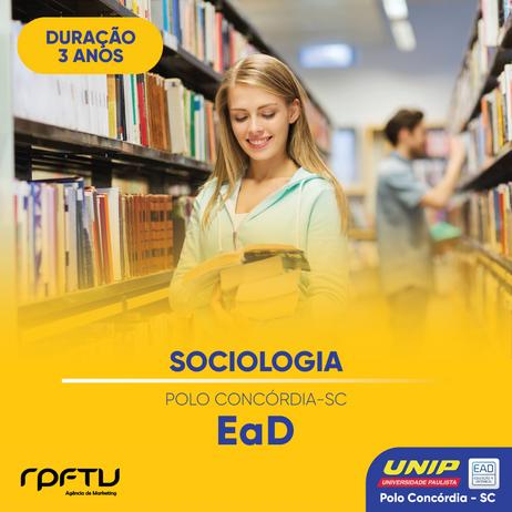 sociologia.png