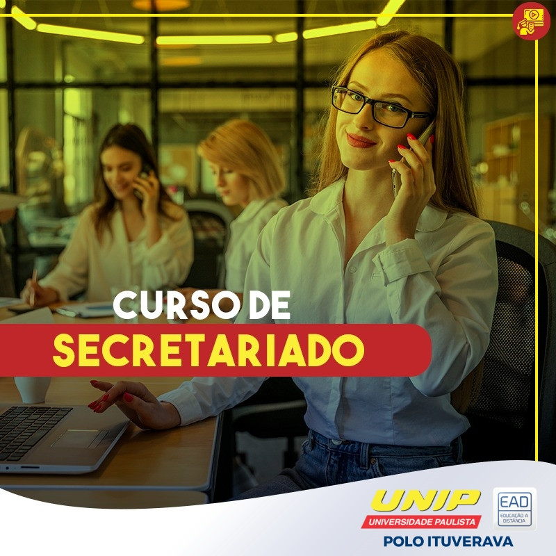 secretariado.jpeg