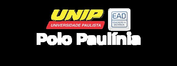 paulinia.png