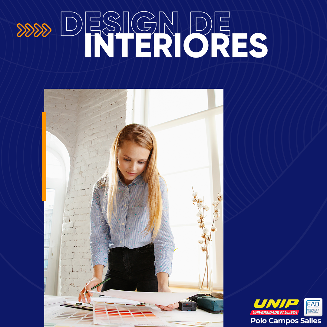 Praticas-do-curso-Design-de-Interiores_0