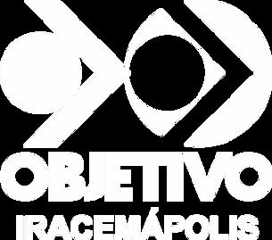 Iracemapolis OBJ.png