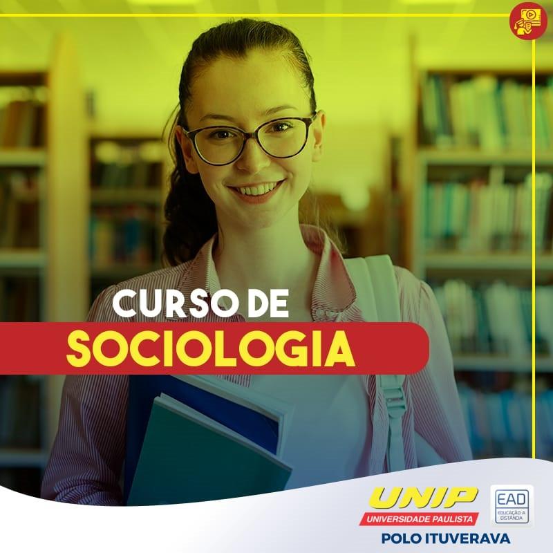 sociologia.jpeg