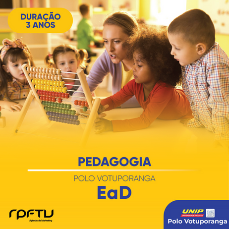 pedagogia.png