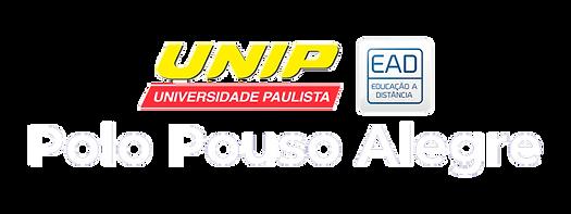 pouso-alegre2.png