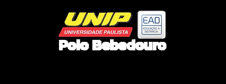 bebedouro.png