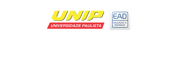 cosmópolis.png