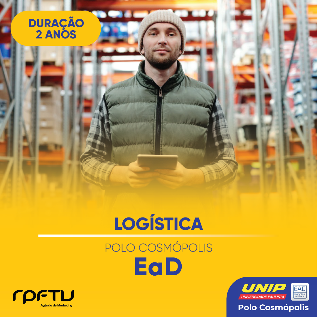 logistica.png