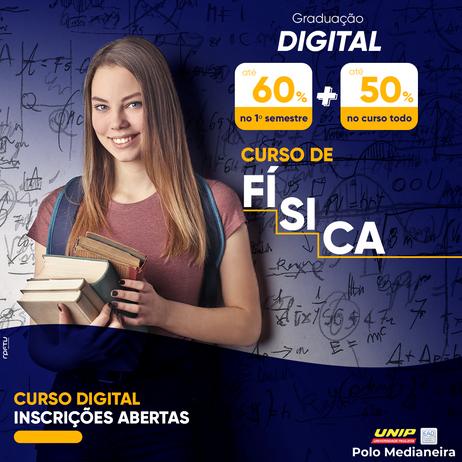 chamada_FISICA.png