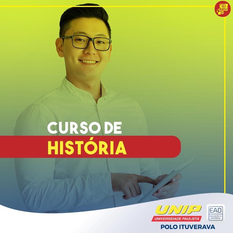historia.png