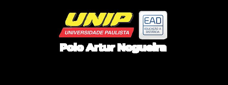 artur-nogueira-2.png