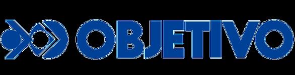 Logo-Objetivo-PDF.png