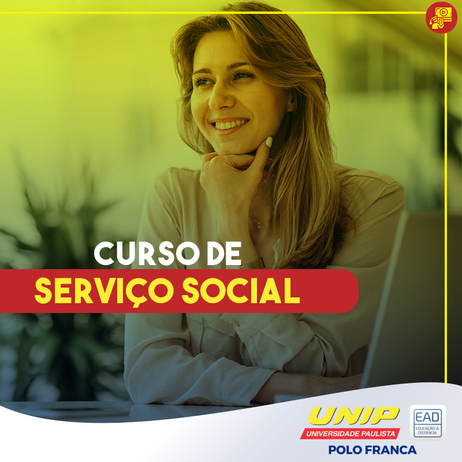 servi+ºo-social.png