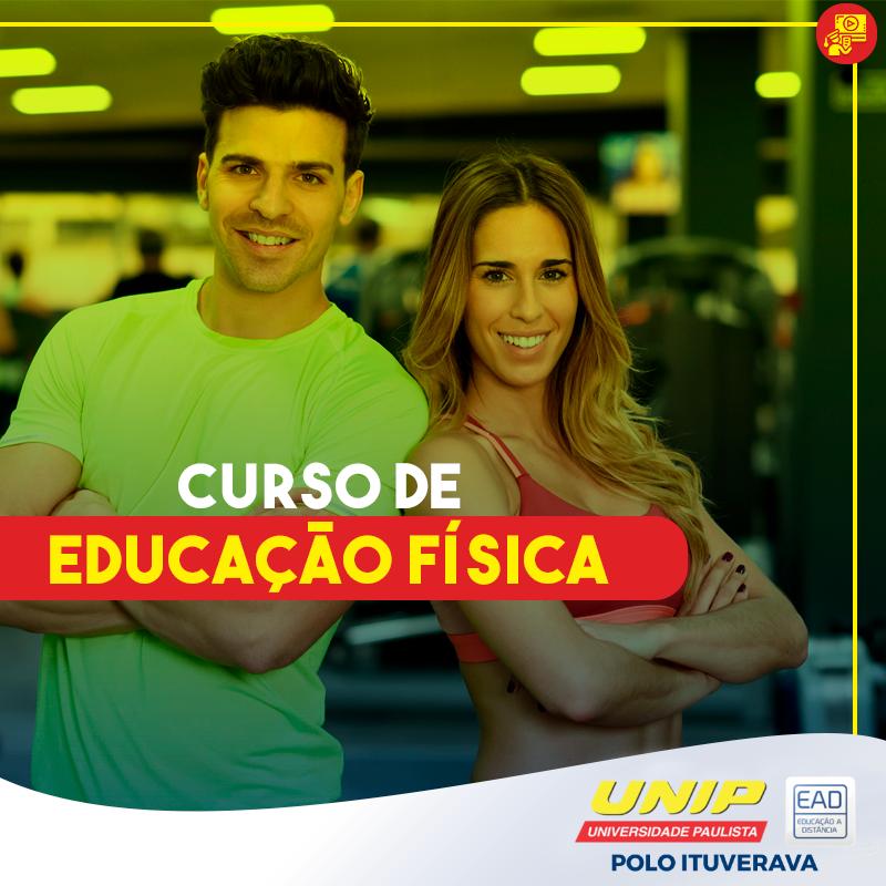 educa+º+úo-fisica.png