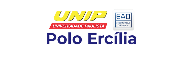 ercilia-2.png