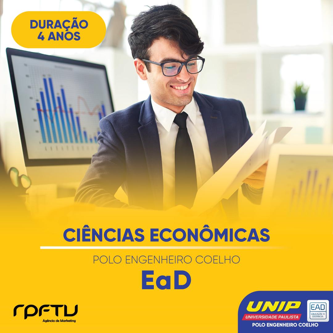 cienciaseconomicas.png