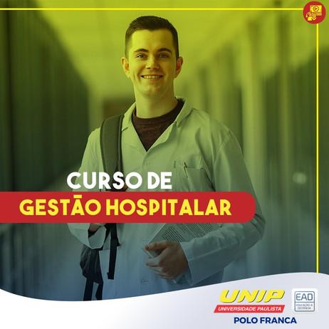 hospitalar.jpeg