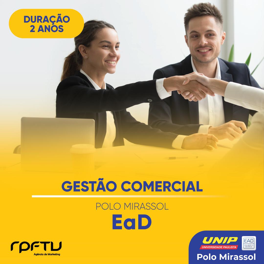 gestaocomercial.png
