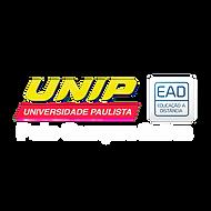 logo unip Polo Campos Salles.png