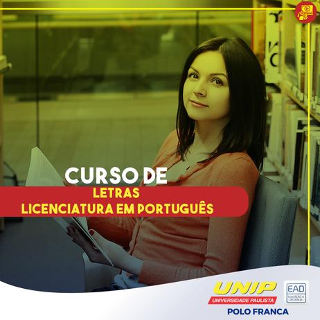 letras-portugues.png