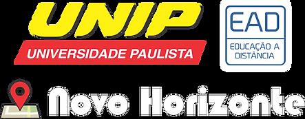 Novo Horizonte.png