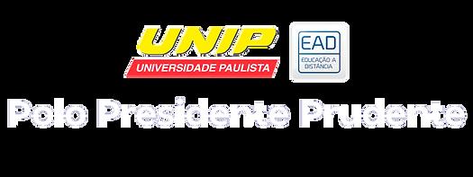 presidente-prudente2.png