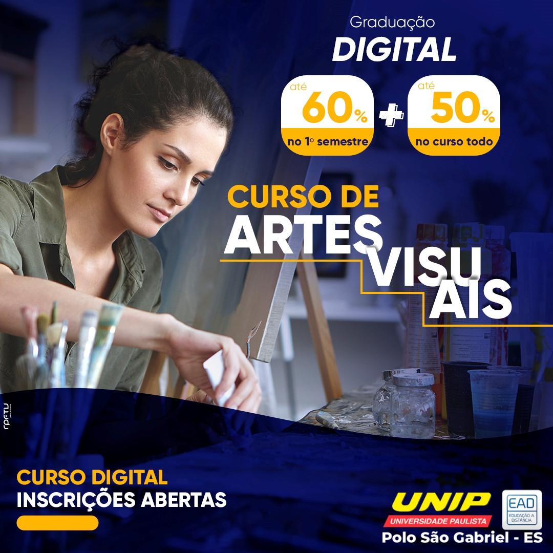 ARTES.jpg