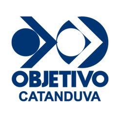 Catanduva-OBJ-2.png