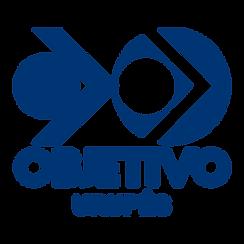 Urupês-OBJ-2-3.png