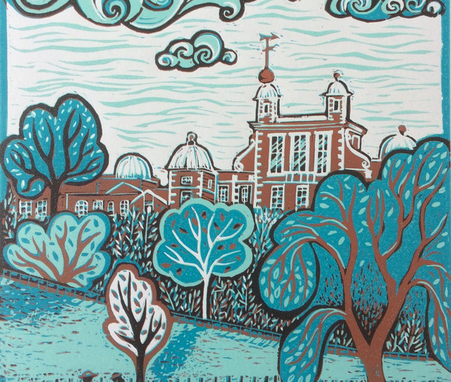 Picnic in the Park  - £140