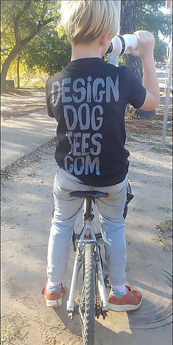 back of bmx shirt.jpg
