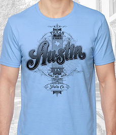 austin light blue tee.jpg