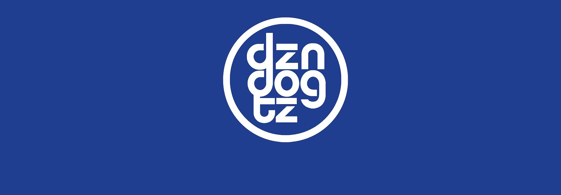 homebanner 2020 dzt blue.png