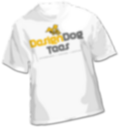 logo t shirt.png