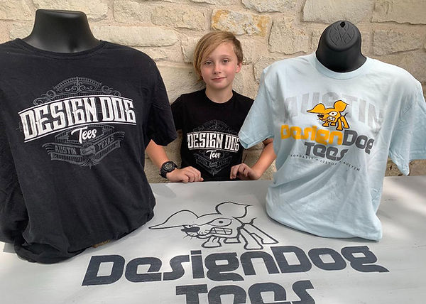 Design dog tees shirt models.jpg