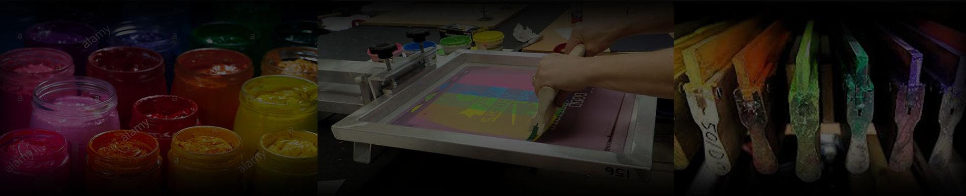 printingshadowbox.jpg