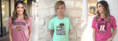 austin shirt models.jpg