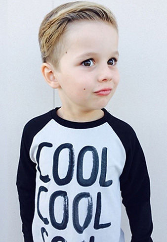 cool boy tee.jpg
