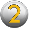 button two.png