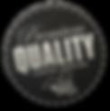 premium quality cust