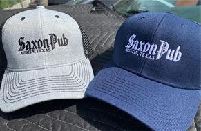 saxoncaps.jpg