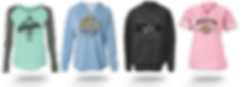 apparel and designs.png