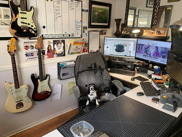 tuffy office2.jpg