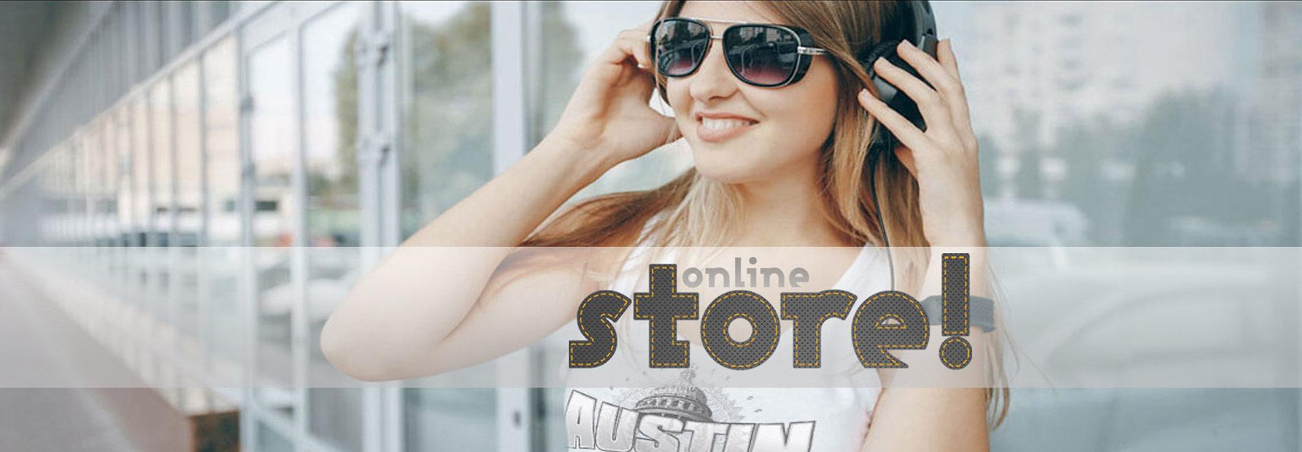 online store girl headphones.jpg