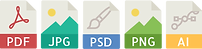 art file icons.png