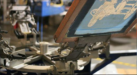 manual printing press.jpg