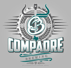 Compadre Brewing