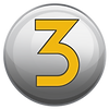 button three.png
