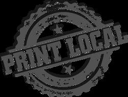 print local logo.png